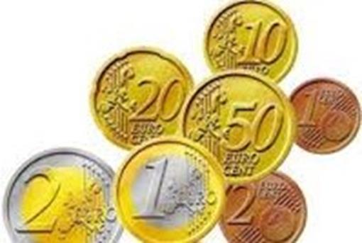 geld_nieuws.jpg